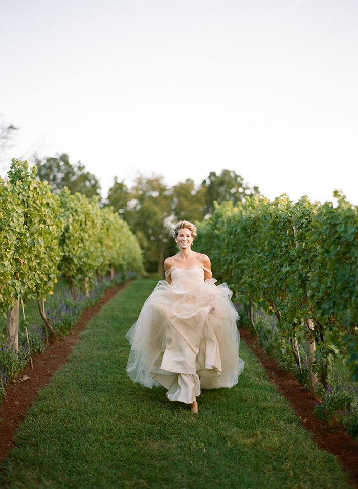 8-elegant-vineyard-bridal-portrait