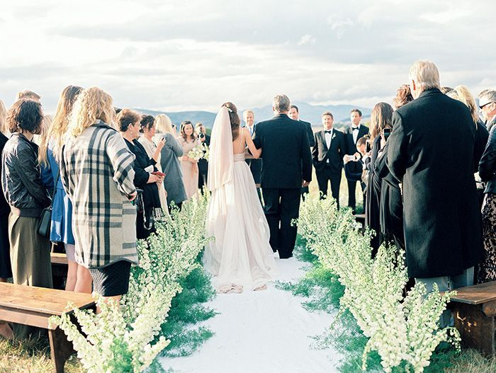 8-rustic-outdoor-wedding