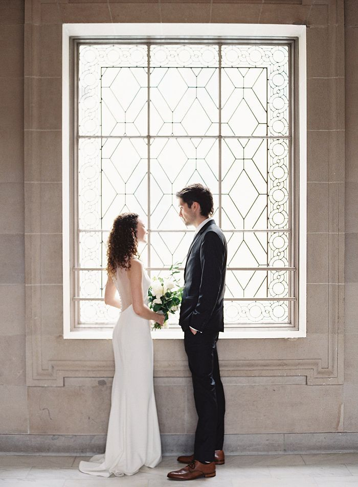 9-intimate-elopement-wedding-inspiration