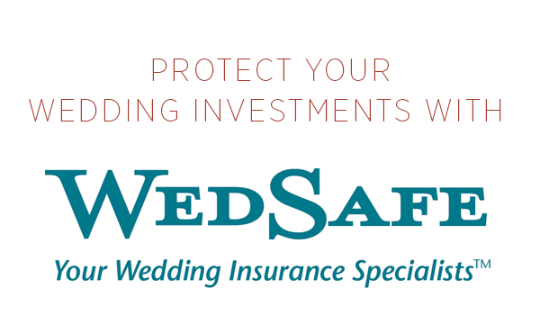 Protect Your Big Day With Wedsafe
