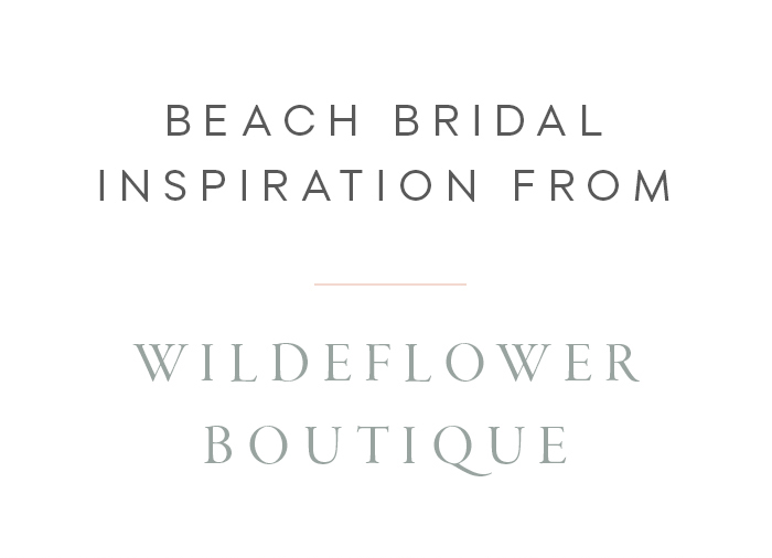 1-beach-bridal-inspiration
