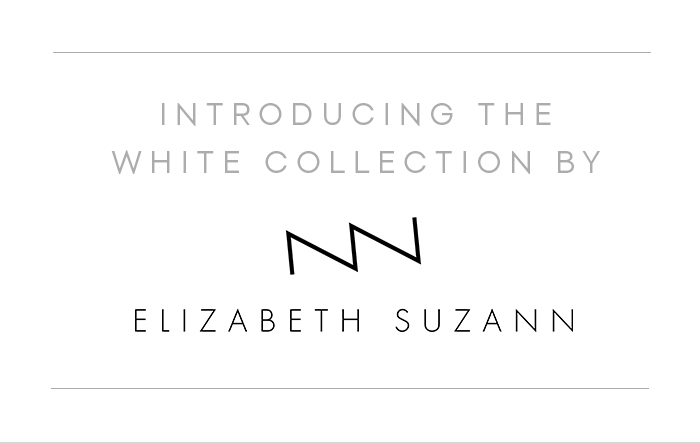 1-elizabeth-suzann-white-collection