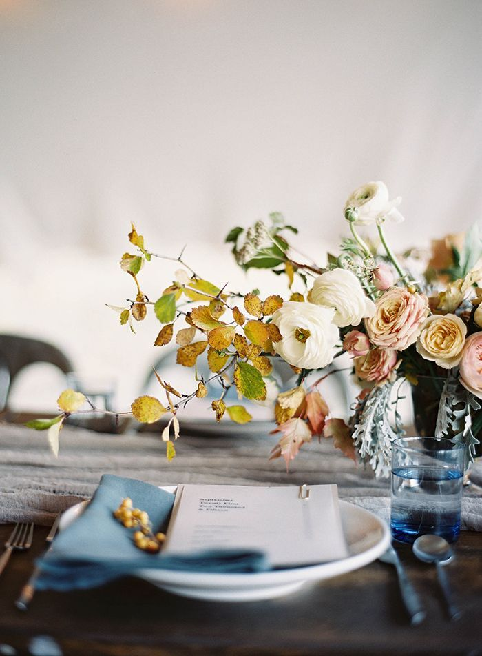 1-fall-inspired-wedding-ideas