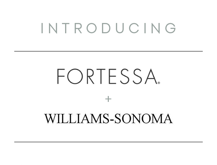 1-fortessa-williams-sonoma
