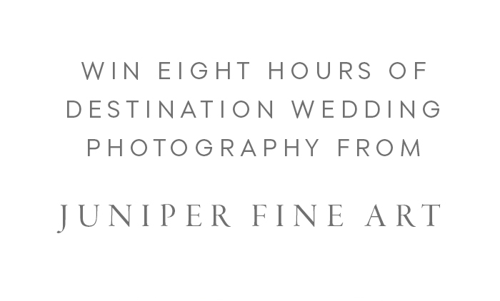 1-juniper-fine-art-wedding-photography