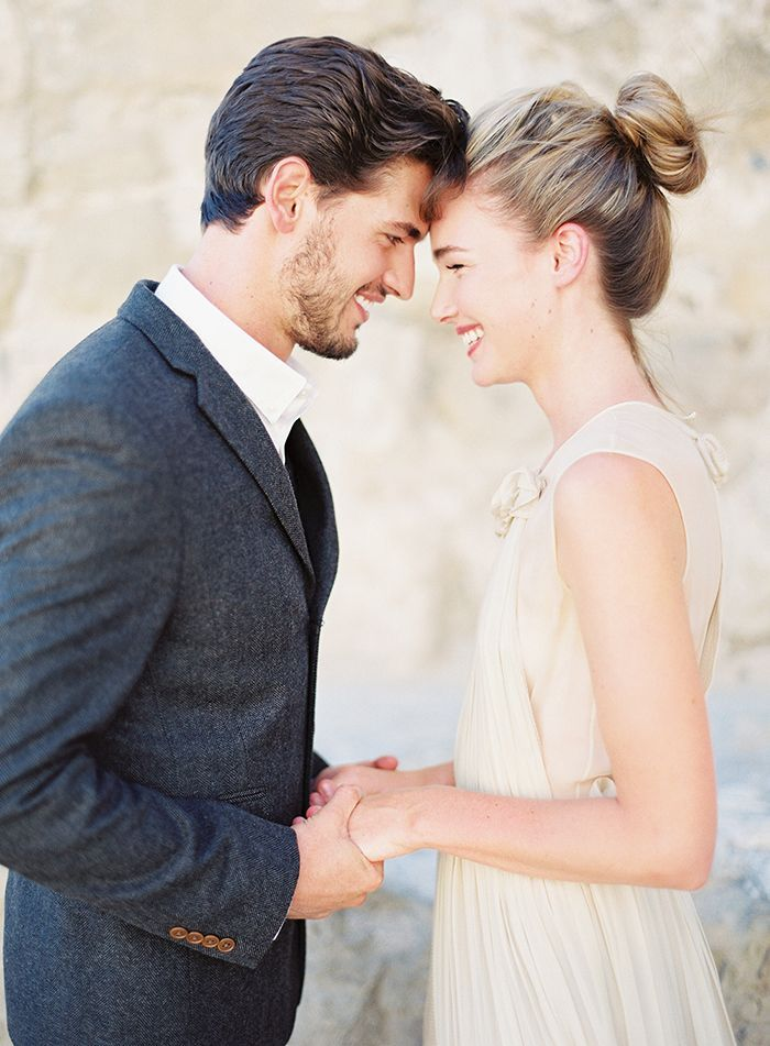 1-simple-california-wedding-inspiration