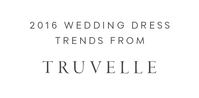 1-truvelle-wedding-gowns