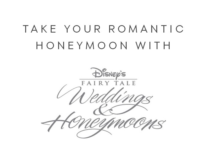 1-weddings-honeymoons-with-disney