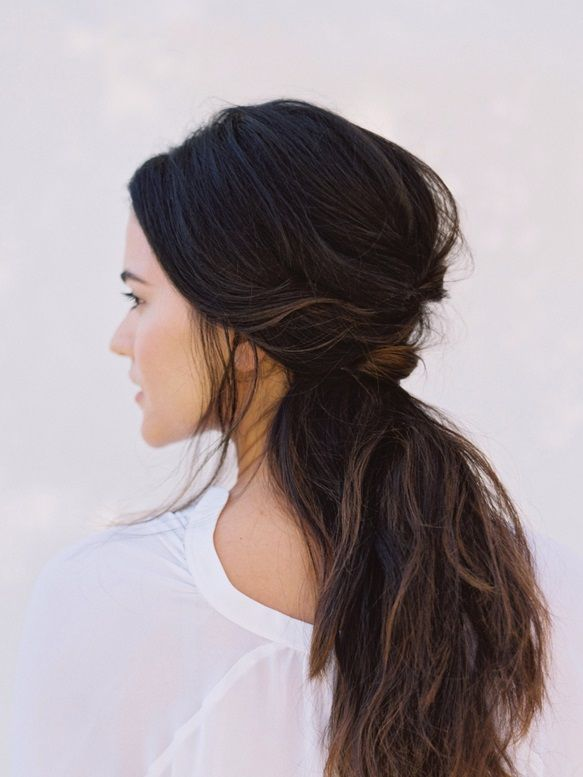 10-half-up-half-down-wedding-hairstyle