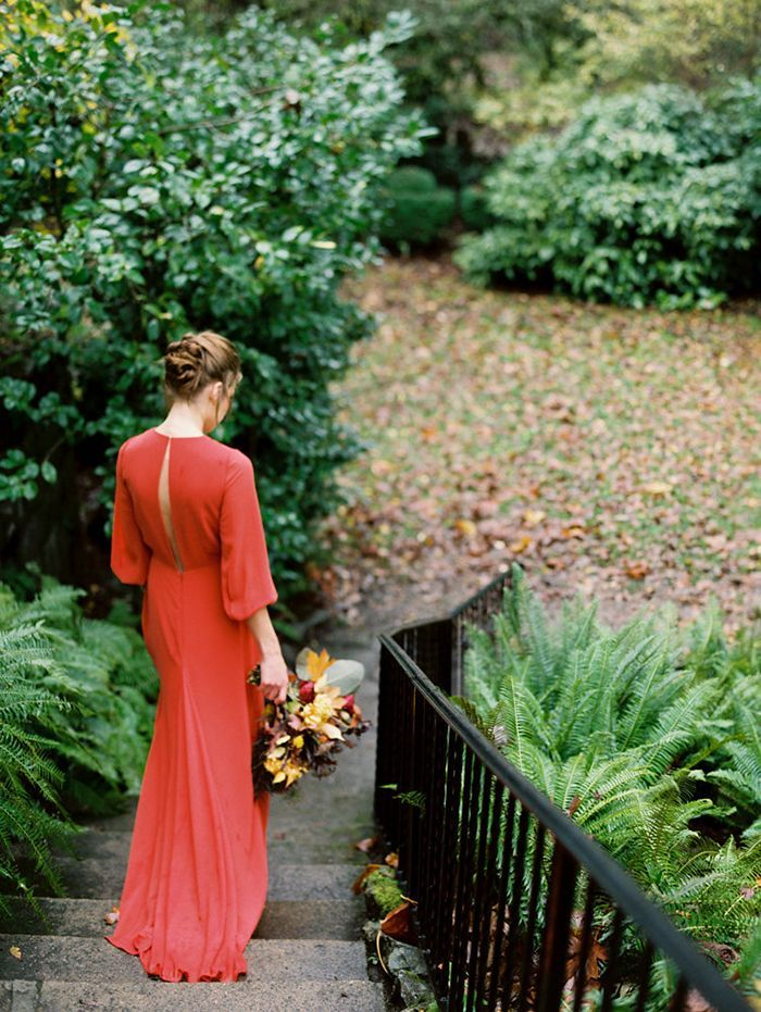 10-red-fall-wedding-inspiration