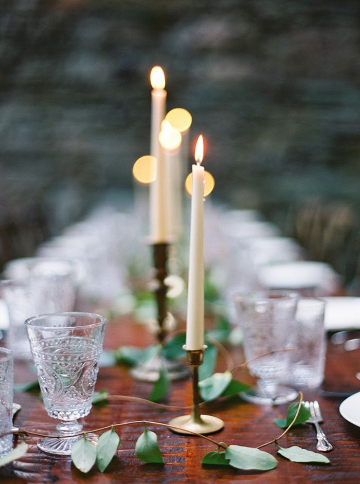 10-romantic-candlelit-dinner-wedding