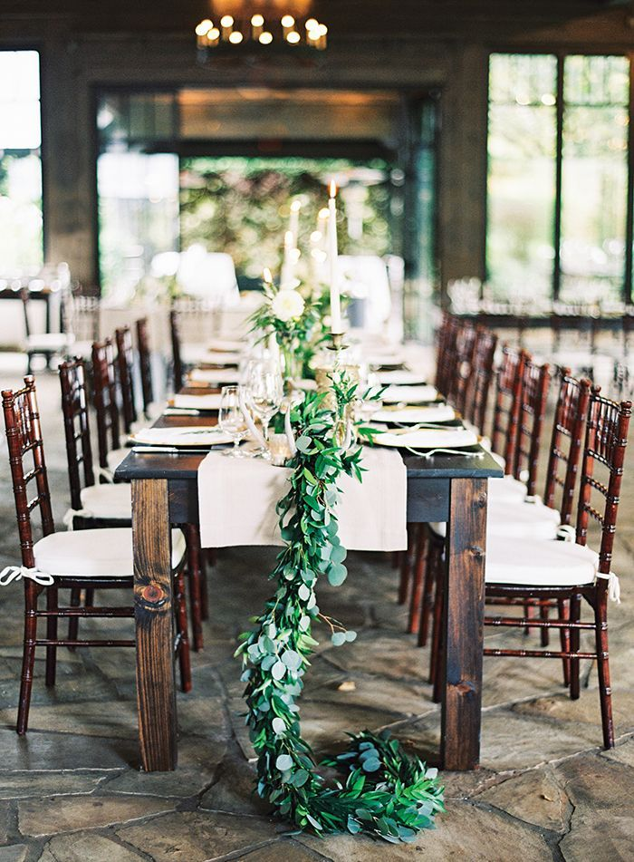 10-white-green-natural-indoor-wedding-reception