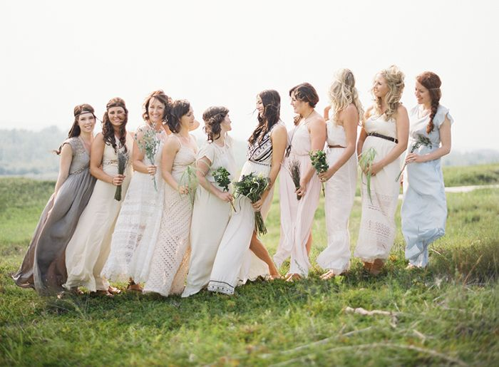 11-bridesmaid-dresses-eco-friendly