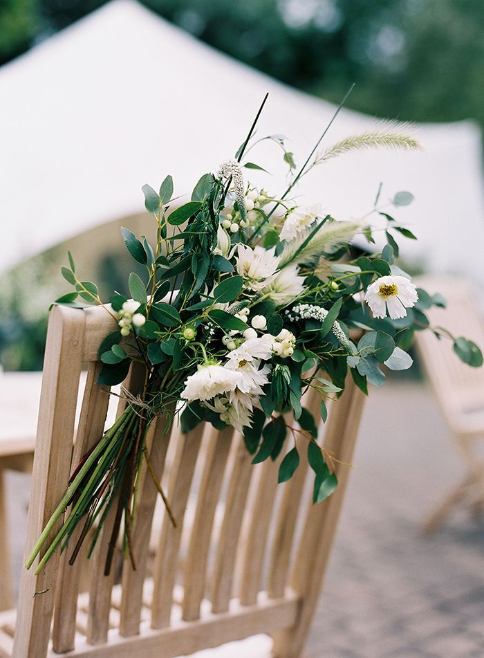 11-green-white-wedding-inspiration