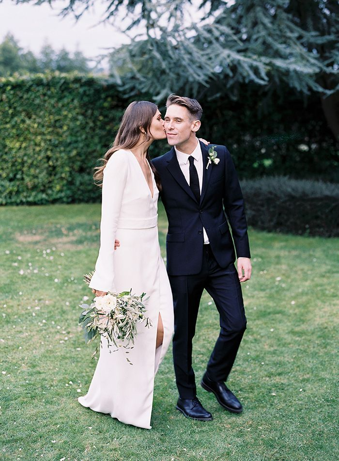 12-elegant-modern-wedding-inspiration