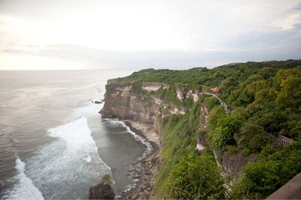 12-gorgeous-bali-destination-wedding