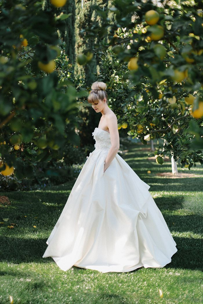 13-modern-orchard-wedding