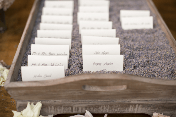 14-lavender-wedding-cards