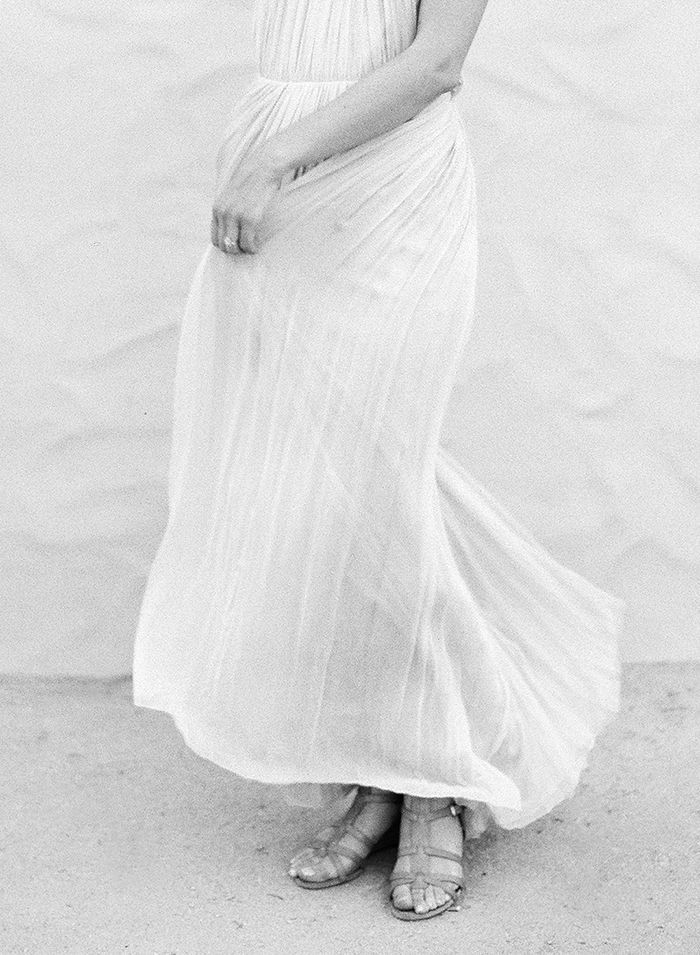 15-simple-romantic-wedding-gown-inspiration