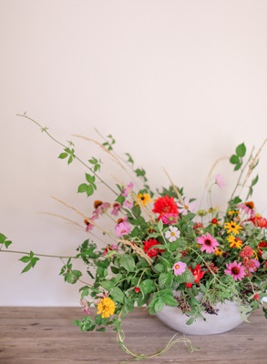 15-summer-floral-centerpiece