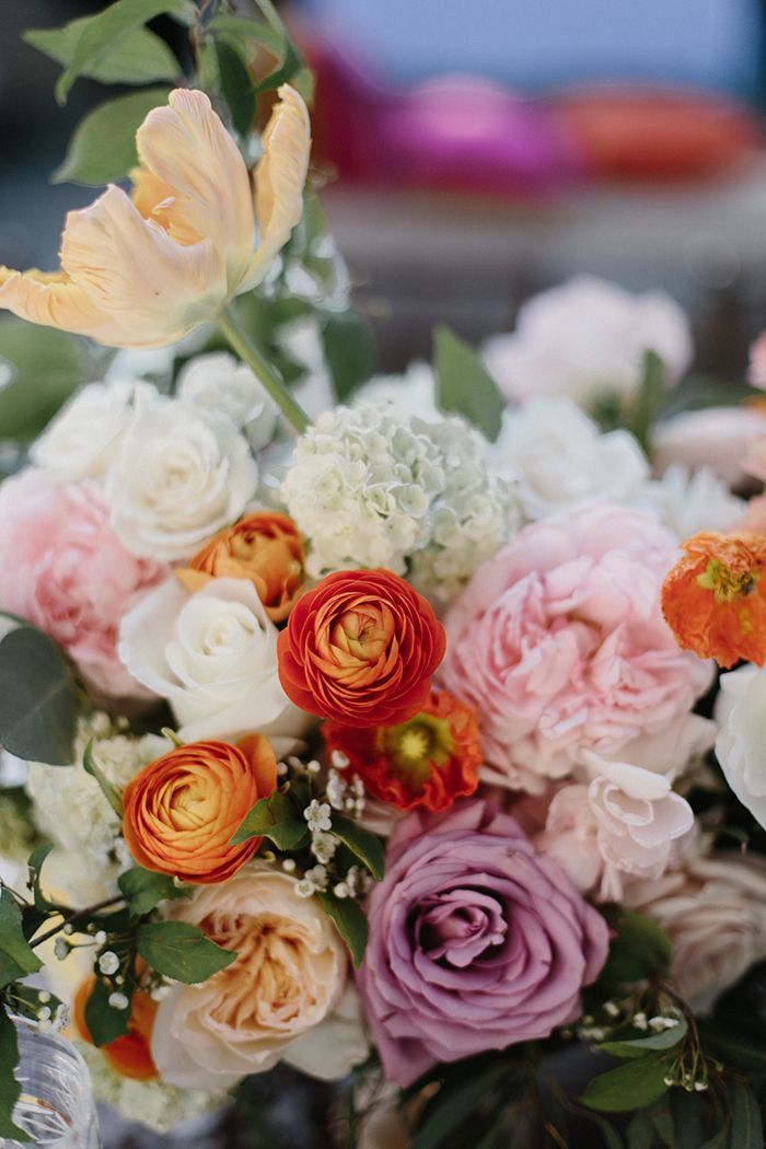 16-purple-orange-pink-white-wedding-bouquet