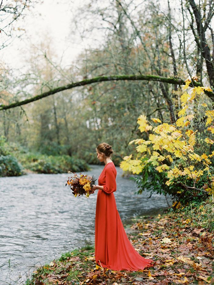 16-simple-unique-fall-wedding