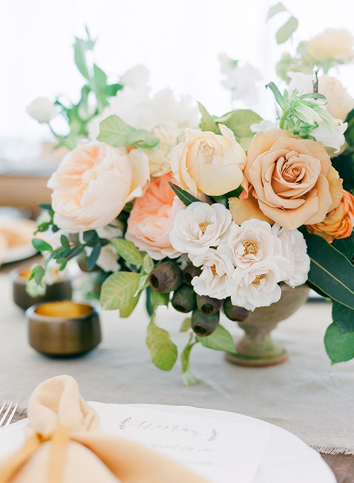 17-white-green-orange-wedding