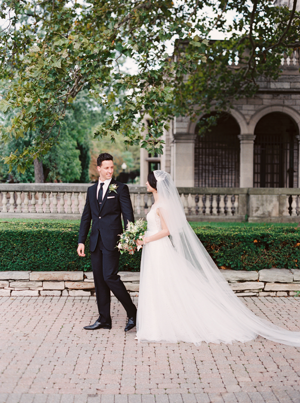 CROATIA: Traditional and Timeless Wedding | This wedding is a celebration of marriage, tradition, and the couple's Croatian heritage.