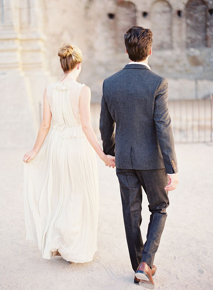 18-romantic-california-wedding-inspiration