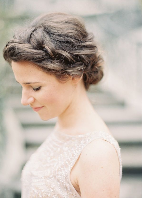 2-braid-wedding-hairstyles