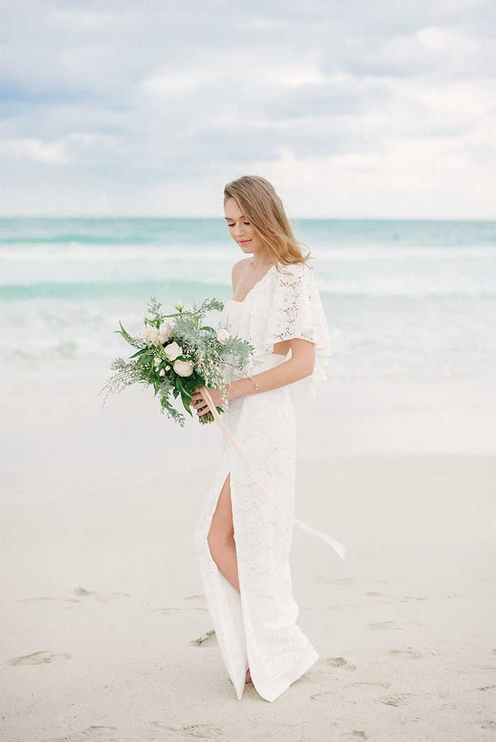 2-casual-beach-wedding-gowns