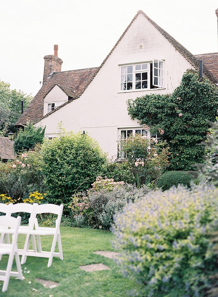 2-english-inspired-wedding-inspiration