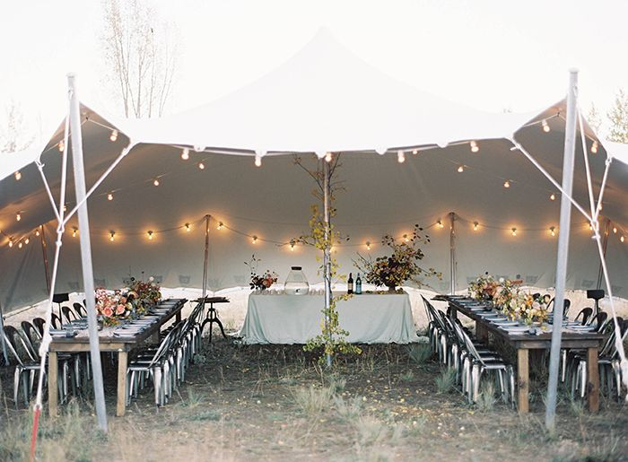 2-intimate-outdoor-wedding-reception