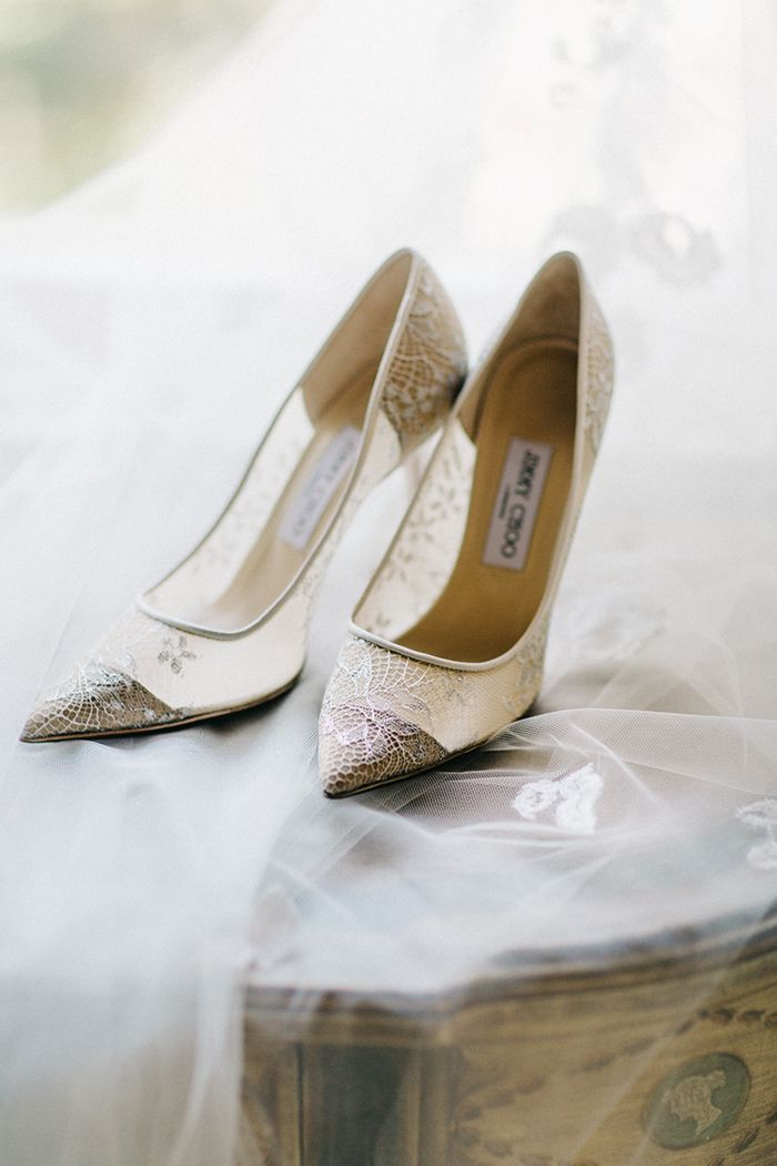 2-jimmy-choo-wedding-shoes