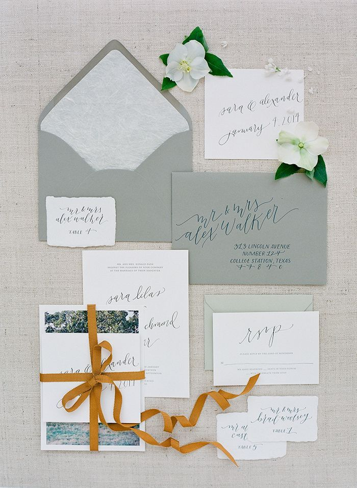 2-natural-gray-white-wedding-invitations