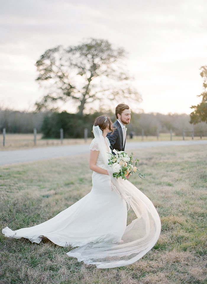 21-elegant-texas-sunset-wedding