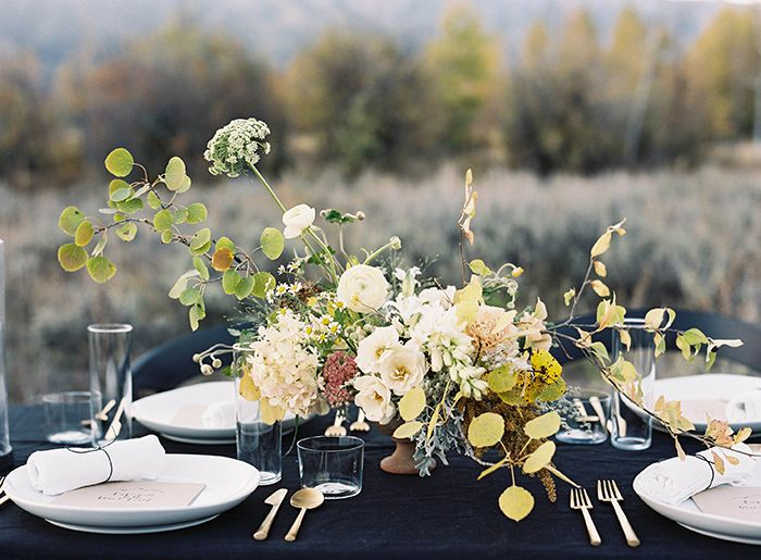 21-outdoor-nature-inspired-wedding-ideas