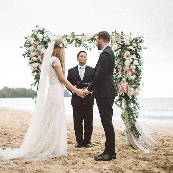 22-romantic-hawaii-wedding2