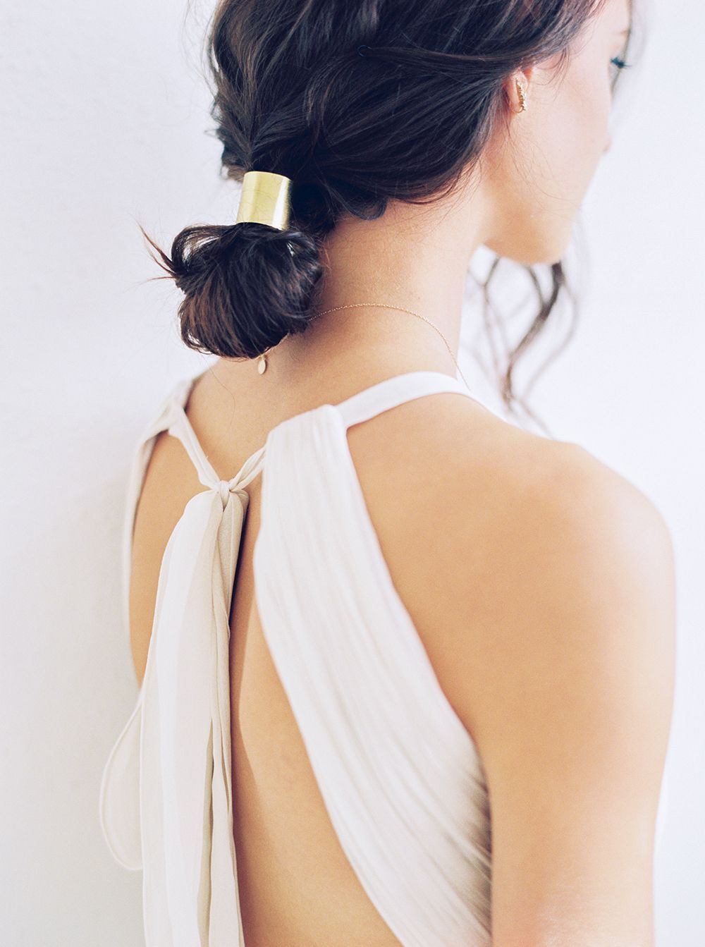 26-simple-wedding-hairstyle-updo