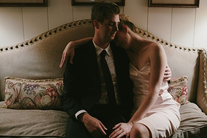 28-intimate-day-after-wedding-portraits
