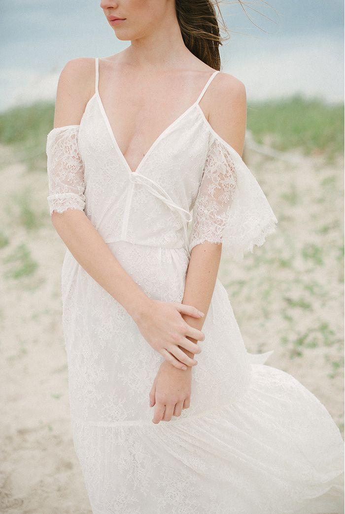 3-delicate-lace-beach-wedding