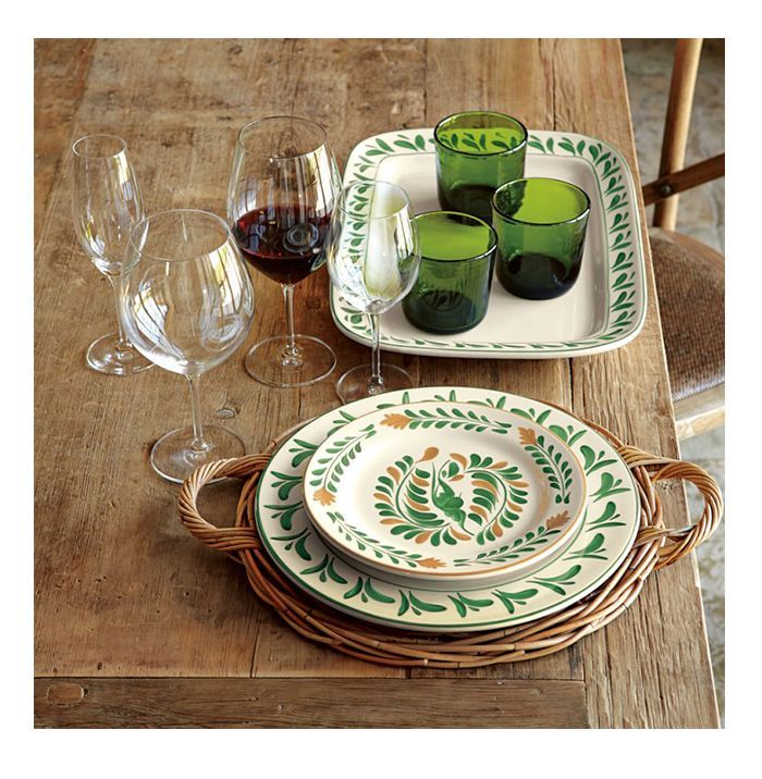 3-fortessa-wine-glasses-williams-sonoma