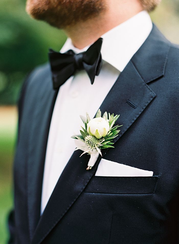 4-black-tie-garden-wedding