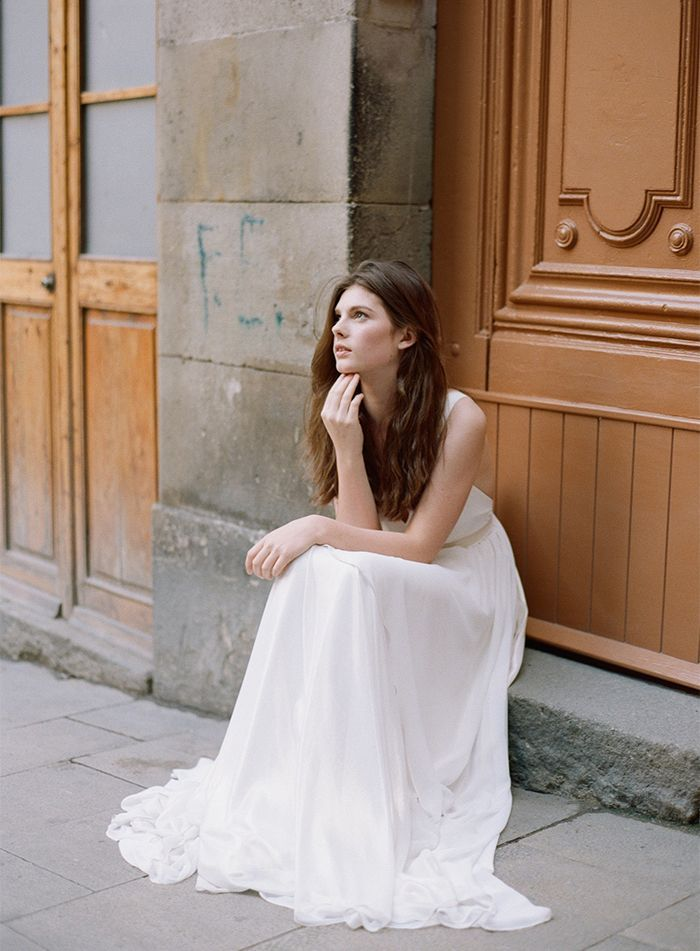 5-classic-wedding-gown-inspiration