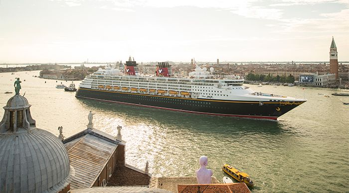 5-disney-cruise-honeymoon-tips