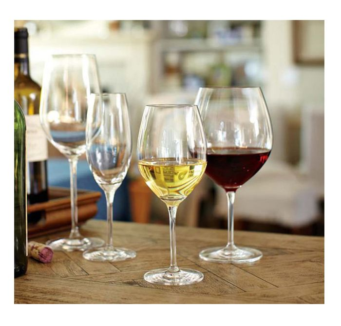 5-fortessa-williams-sonoma-wine-glass