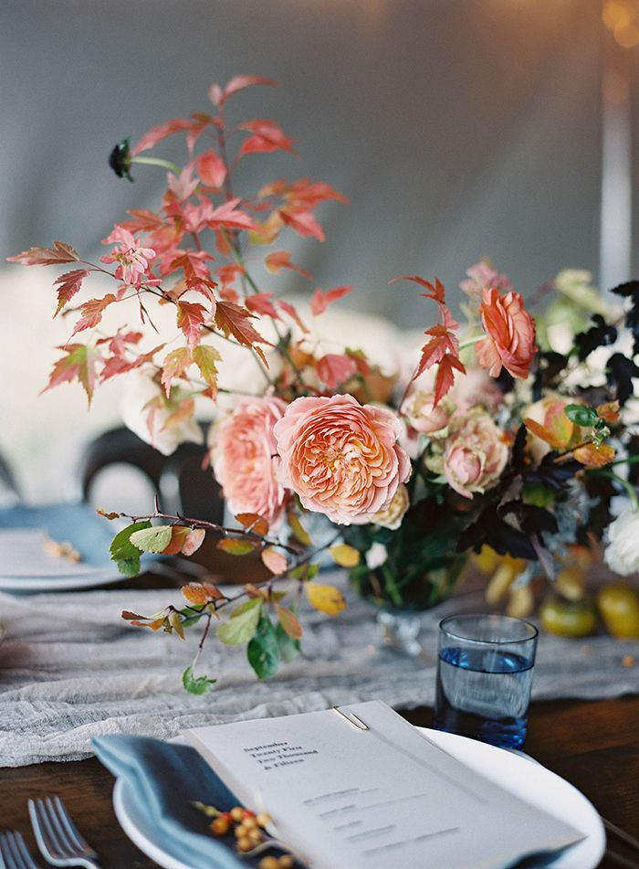 5-nature-inspired-wedding-decor