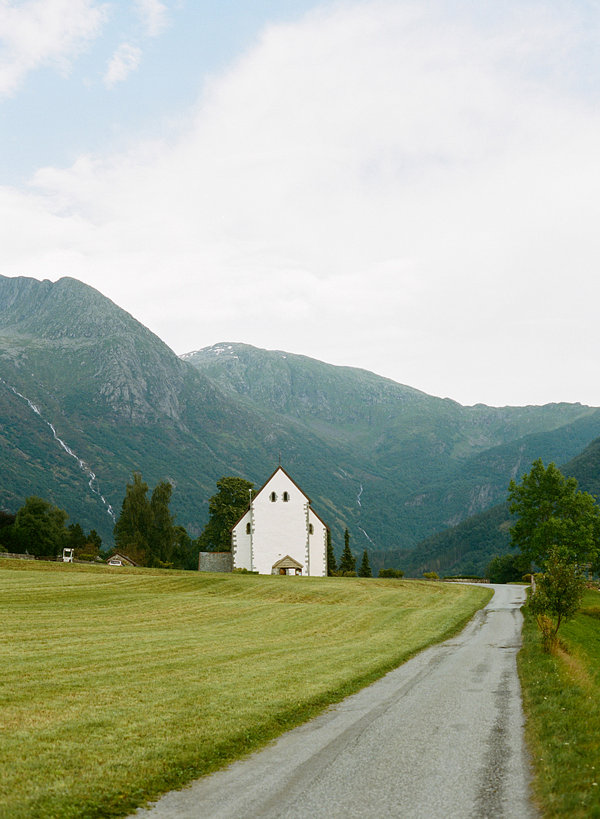 5-norway-destination-wedding
