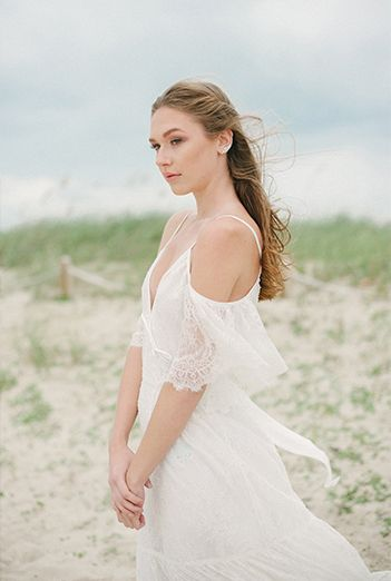 5-simple-beach-wedding-ideas