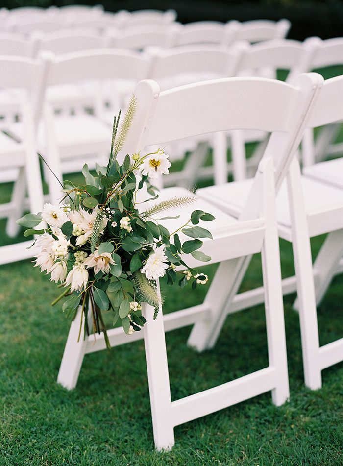 6-white-green-garden-wedding-ideas